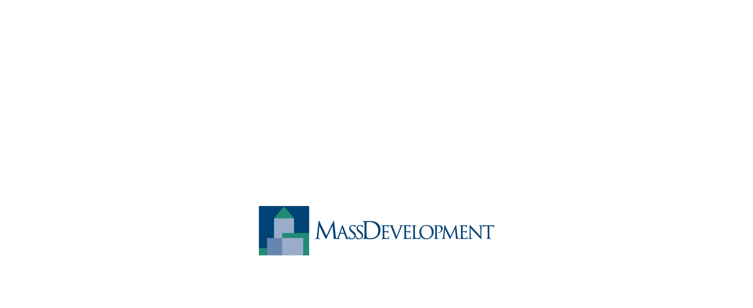 Mass Development Logo